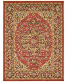 Carpet Tapis Alfombra Teppich modern 230x160 CM