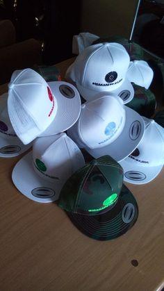 Snapback scatter Snapback, Range, Cookers, Baseball Cap, Baseball Hat