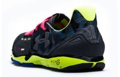 c890bc46374aa 7 Best Under armor shoes images