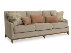 Chaddock Meerlust Sofa, UC3620, Matching Chair also available.