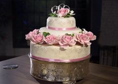 slavnostna-torta