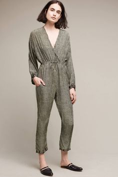 Shop the Claudette Jumpsuit and more Anthropologie at Anthropologie today. Read customer reviews, discover product details and more.