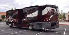 2009 Used Itasca ELLIPSE Class A in Arizona AZ.Recreational Vehicle, rv, 2009 Winnebago Itasca Ellipse 40FD Quad Slide Out Diesel Pusher RVThanks For Having A Look At This Very Clean 40' Luxury Motorhome With Only 40K Miles. This Is One Of The Most Popular Selling Models From The Highly Respected Itasca Division Of Winnebago Industries. For Over Fifty Years Winnebago Has Been And Still Is Building Some Of The Finest Motor Coaches On The Road. This RV Boasts Room To Sleep Up To Four People…