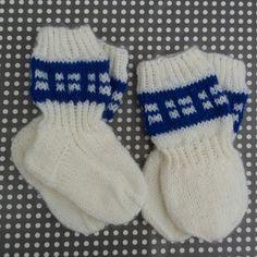 Ihan pikkuruiset Suomi  sata sukat