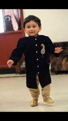 Baby Boy Suit, Baby Boy Dress, Baby Boy Outfits, Kids Outfits, Baby Boy Ethnic Wear, Kids Ethnic Wear, Baby Costumes For Boys, Boy Costumes, Kids Fashion Wear