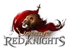 NCSOFT,スマホ向け新作アプリ「Lineage Red Knights」の中国展開について,Alpha Groupとパブリッシング契約を締結 - 4Gamer.net