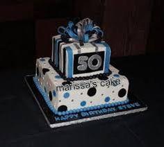 Image result for cake designs for men