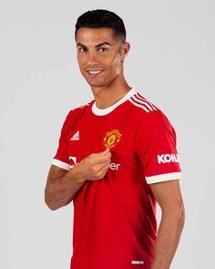 Cristiano Ronaldo Cr7, Cristiano Ronaldo Manchester, Cristino Ronaldo, Neymar, Camisa Manchester United, Manchester United Ronaldo, Old Trafford, Old Boys, Newcastle