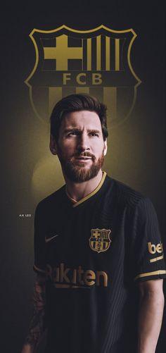 Messi And Neymar, Messi Soccer, Messi 10, Barcelona Futbol Club, Lionel Messi Barcelona, Milan Football, World Football, Fc Barcelona Wallpapers, Lionel Messi Wallpapers