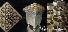 Video: Pasta Art Box by Tiffany Windsor Pasta Crafts, Fun Crafts, Arts And Crafts, Pasta Art, Box Art, Craft Videos, Windsor, Tiffany, Have Fun