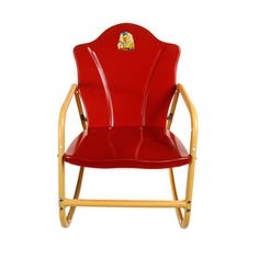 101 Childu0027s Chair Now Featured On Fab. Vintage Rocking ...