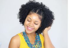 5 Hair Items You Need To Carry With You  Read the article here - http://blackhairinformation.com/general-articles/tips/5-hair-items-need-carry/