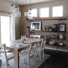 http://www.westelm.com/products/3-jar-chandelier-w703/#opi422103422