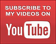10 Best Subscribe Youtube Channel images in 2015 | You youtube