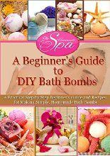 Free Kindle Book - [Crafts & Hobbies & Home][Free] A Beginner's Guide to DIY Bath Bombs: A Practical Step by Step Beginner's Guide and Recipes for Making Simple, Homemade Bath Bombs (The Homemade Spa) Diy Projects To Sell, Crafts To Make And Sell, How To Make Diy, Sell Diy, Homemade Bath Bombs, Lush Bath Bombs, Bath Bomb Recipes, Homemade Beauty Products, Natural Products