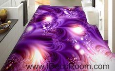 59 Best 3D Floor Decals Wall Murals Images | オフィスの贈り物, バスルームの壁紙, リビングルーム