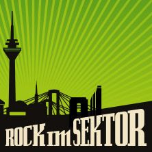 Rock im Sektor // 05.09.2015 - 05.09.2015  // 05.09.2015 15:00 DÜSSELDORF/ESPRIT arena