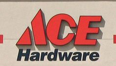 Ace Black Friday and Thanksgiving 2015 Ad Released Ace Hardware, Country Singers, Just Giving, Black Friday, Thanksgiving, Ads, Logos, Thanksgiving Tree, Logo