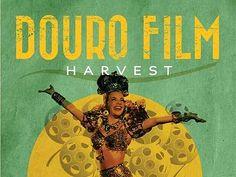 Douro Film Harvest 2012 tem lugar de 26 a 29 de Setembro | Escapadelas.com  Organizado pelo Turismo do Douro, com o apoio institucional do Turismo de Portugal, tem como principal objectivo aliar as paisagens únicas do Douro, onde nascem alguns dos melhores vinhos do Mundo, a uma «colheita» de filmes premiados.  http://escapadelas.com/artigo/douro-film-harvest-2012-tem-lugar-26-29-setembro