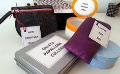 Cada cosa al seu lloc. http://marta345.blogspot.com.es/2013/12/cada-cosa-al-seu-lloc.html
