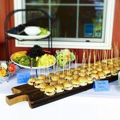 feast-catering-spokane-165