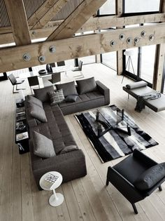 thinking about where all the parents and rest of familys would watch the game together I like this room so this could be a sanaorio just move that massage looking seat thing and put a tv