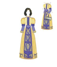 A*** Paper dolls for Pinterest friends, 1500 free paper dolls at Arielle Gabriel's International Paper Doll Society, writer The Goddess of Mercy & The Dept of Miracles, publisher QuanYin5