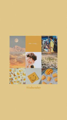 Kpop Wallpaper, Pastel Wallpaper, Cute Wallpaper Backgrounds, Cute Wallpapers, Iphone Wallpapers, Park Chanyeol Exo, Kpop Exo, Baekhyun, Exo Lockscreen