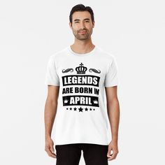 8dda2574 8 Best LEGENDS BORN IN 2003 SHIRTS - 14 YEARS GIFT T-SHIRT images ...