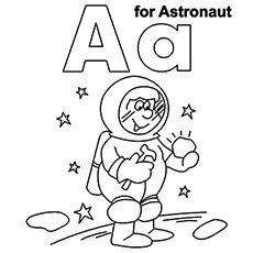322 Best Printables Preschool & Kindergarten images