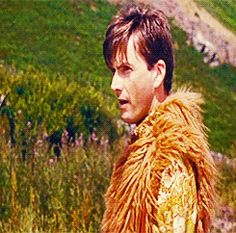 D {gif} Decoy Bride, John Mcdonald, William Christopher, Catherine Tate, David Tennant Doctor Who, John Barrowman, Doctor Who Quotes, Michael Sheen, Christopher Eccleston