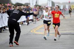 Nike Women's Marathon comes to Washington with NWM Half DC   Washington Times Communities