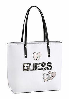 Die 8 besten Bilder von Guess Bags | Guess taschen, Taschen