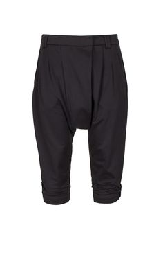 Saxony   Alliance drop crotch pants Drop Crotch Pants, Cool Outfits, Trousers, Chic, My Style, Men, Sewing, Fashion, Trouser Pants