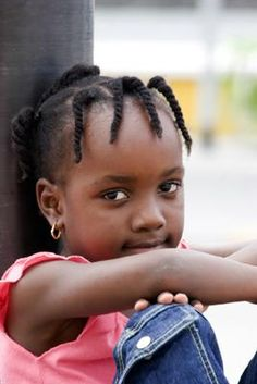 The art of loosening tight braids is critical for anyone who regularly wears braided hair styles, whether they're simple ponytail braids or ...