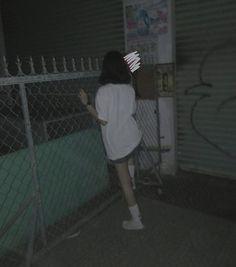 Korean Ulzzang, Korean Girl, Fake Life, Hidden Photos, High School Outfits, Hidden Face, Uzzlang Girl, Face Photography, Swag Outfits