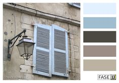 Best fase colourinspiration kleurinspiratie images in