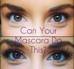 lashes mascara is absolutely amazing Big Lashes, Thick Lashes, Eyelashes, Younique, 3d Fiber Lashes, 3d Fiber Lash Mascara, Beauty Boutique, Wedding Beauty, Wedding Tips