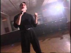 Boys - Wolność (TELEDYSK 1995)