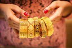 Lovegold, World gold council, jewellery, jewelry, lace, wedding, indian, traditional, future heirloom
