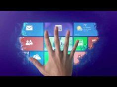 Microsoft-Windows 8.1 Everywhere-Release in Oct 18