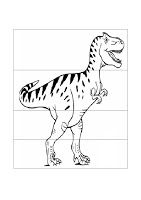 √ Worksheets Connect the Dots Dinosaurs . 4 Worksheets Connect the Dots Dinosaurs . Dinosaur Worksheets, Dinosaur Puzzles, Dinosaur Crafts, Connect The Dots Game, Dinosaur Photo, Fall Coloring Pages, Book Themes, Jurassic World, Drake