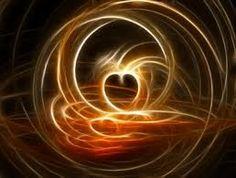 Sich selbst zu lieben, ist der Beginn einer lebenslangen Romanze. Oscar Wilde