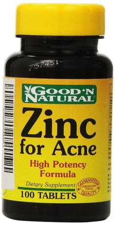 53 Best Acne Images On Pinterest Health And Wellness Natural