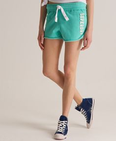 Superdry Easy Shorts