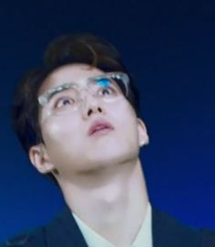 Sumeme is back Funny Kpop Memes, Exo Memes, Meme Faces, Funny Faces, K Pop, Exo Stickers, Reaction Face, The Power Of Music, Kim Junmyeon