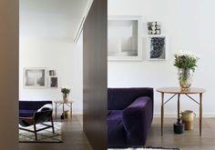 modern living room, italian style, decoration, details, carpet