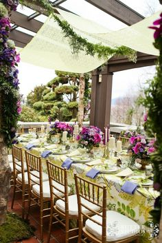 Charming California Wedding Sparkles With Love   Pinterest ...