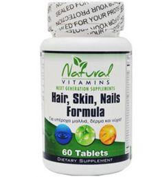 hair,nail,skin-60
