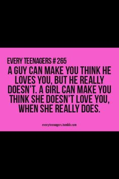 Teenage Quotes Every Teenagers  Relatable Teenage Quoteswould Be A Million .
